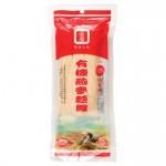 Yuan Shun Organic Oat Fine Noodle