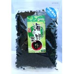 Natural Dried Seaweed (Plain)