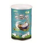 Plus Organic Organic Instant Big Oatmeal