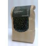 Connoisseur Organic Black Beans