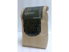 饗有機黑豆