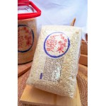 Connoisseur Organic Fair Trade Jasmine Brown Rice 2kg
