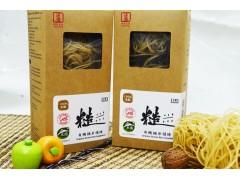 Yuan Shun Organic Brown Rice Spaghatti