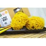 Yuan Shun Organic Turmeric & Brown Rice Spaghatti
