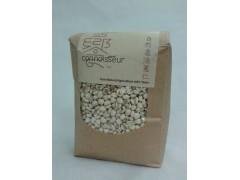 饗自然農法薏米
