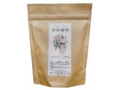 雨林咖啡一級曼特寧(經典)咖啡豆