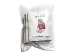 雨林咖啡一級曼特寧濾泡式掛耳包(日曬)10包裝
