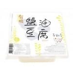 Joyful Cookery Organic Tofu