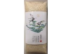 綠色保育菱鄉米(白米)1kg