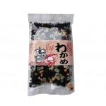 Seafood Flavor Seaweed