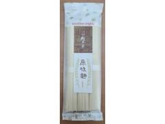 Noodlesorigin Classic Noodle