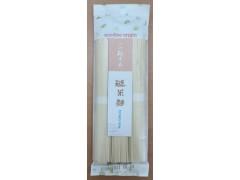 Noodlesorigin Brown Rice Noodle