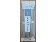 Noodlesorigin Black Sesame Noodle 300g