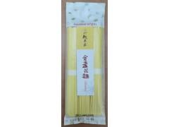 Noodlesorigin Calendula Noodle 300g