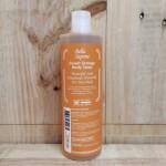 Bella Sapone Body Soap (Sweet Orange) 500ml