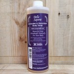 Bella Sapone Body Soap (Lavender Geranium) Refill Pack 1L