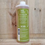 Bella Sapone Hand Soap (Lime) Refill Pack 1L